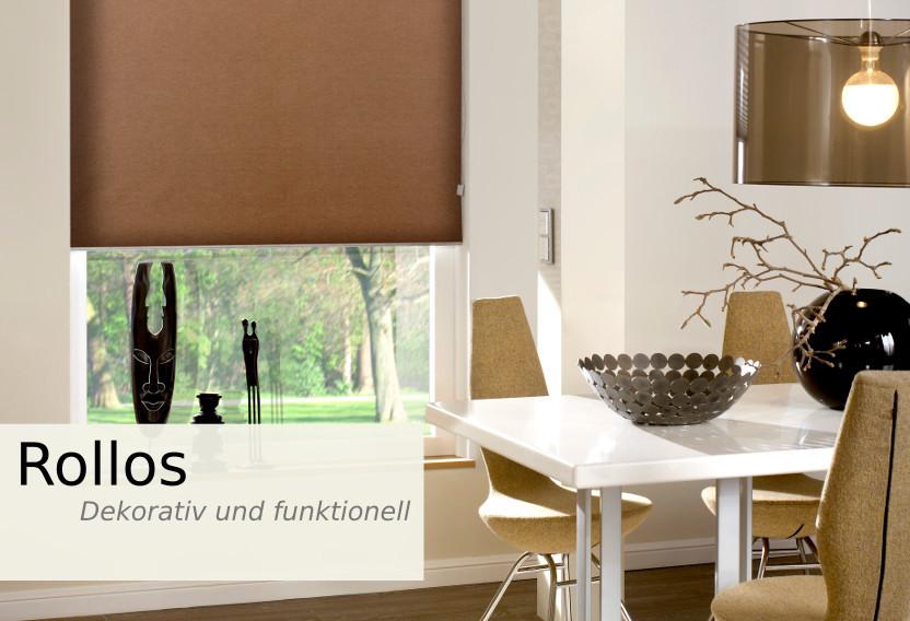 m ller systeme sonnenschutzanlagen rollos. Black Bedroom Furniture Sets. Home Design Ideas