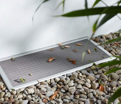 insektenschutzgitter fliegengitter aus sachsen nach ma von m ller. Black Bedroom Furniture Sets. Home Design Ideas